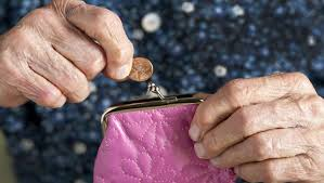 geld-misbruik-15-12-2016
